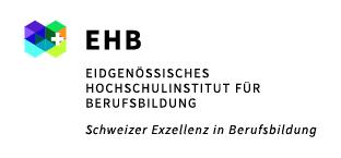 EHB_Logo_positiv2