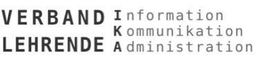 Logo_Verband-IKA